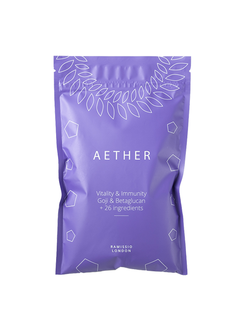 Aether – family package